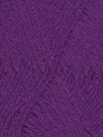 Knitting Fever KFI Collection Teenie Weenie Wool - Violet