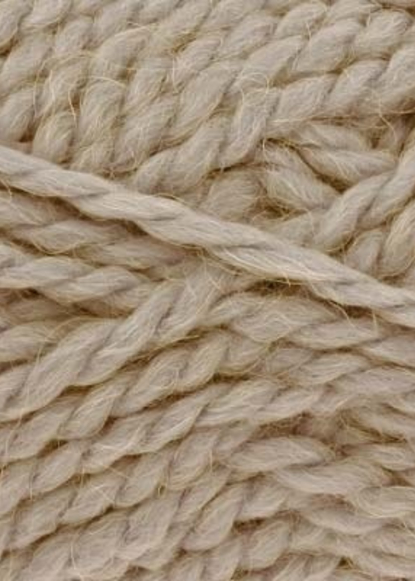 King Cole King Cole Timeless Classic Super Chunky #4445 Sandstone