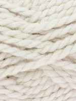 King Cole King Cole Timeless Classic Super Chunky #4446 Cream