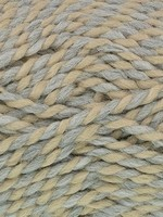 King Cole King Cole Timeless Classic Super Chunky #4646 Pebble