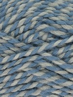 King Cole King Cole Timeless Classic Super Chunky #4648 Sapphire