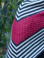 Knox Mountain Knit Co. Knox Mountain Knit Co. - Bing