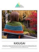 Knox Mountain Knit Co. Knox Mountain Knit Co. - Kasugai