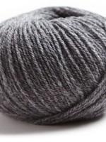 Lamana Lamana Como 28 Slate Grey