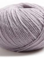 Lamana Lamana Como 37 Pearl Grey