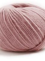 Lamana Lamana Como 40 Antique Pink