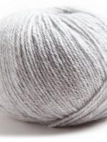 Lamana Lamana Como 42 Light Grey