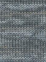 Lang Yarns Lang Sock Yarn - Super Soxx Cashmere 4 Ply #14 Smokey Sky