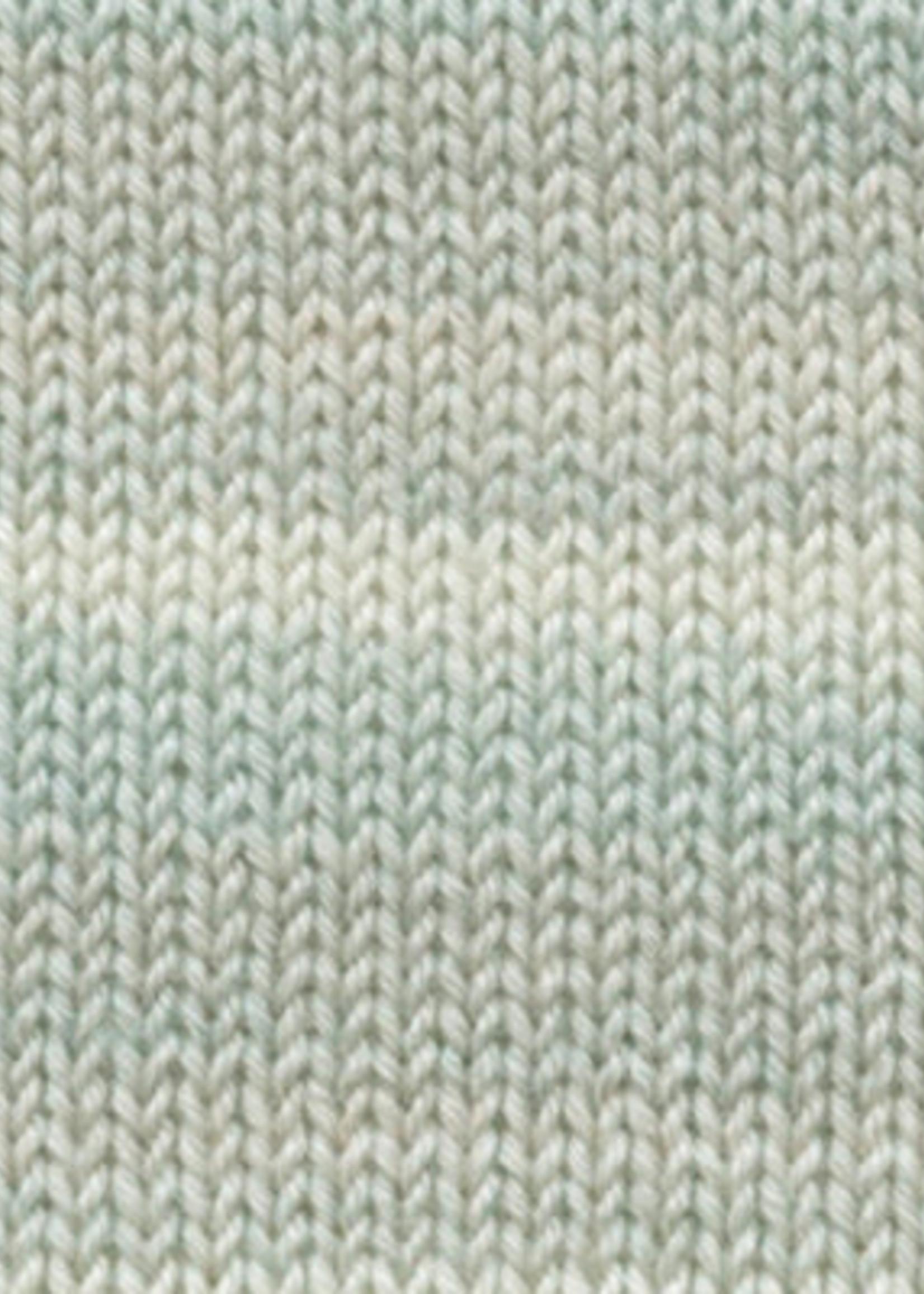 Lang Yarns Lang Sock Yarn - Super Soxx Cashmere 4 Ply #20 Sage