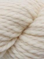 Estelle Yarns Llama Natural Chunky #40101 Cream