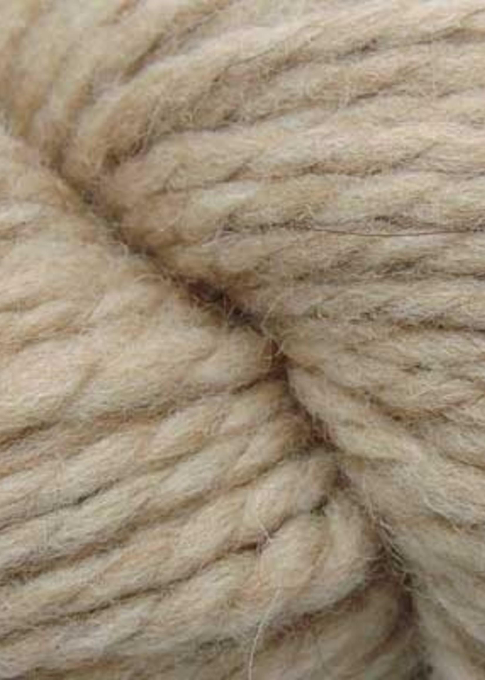 Estelle Yarns Llama Natural Chunky #40103 Hazelnut