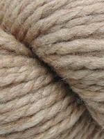 Estelle Yarns Llama Natural Chunky #40104 Fawn