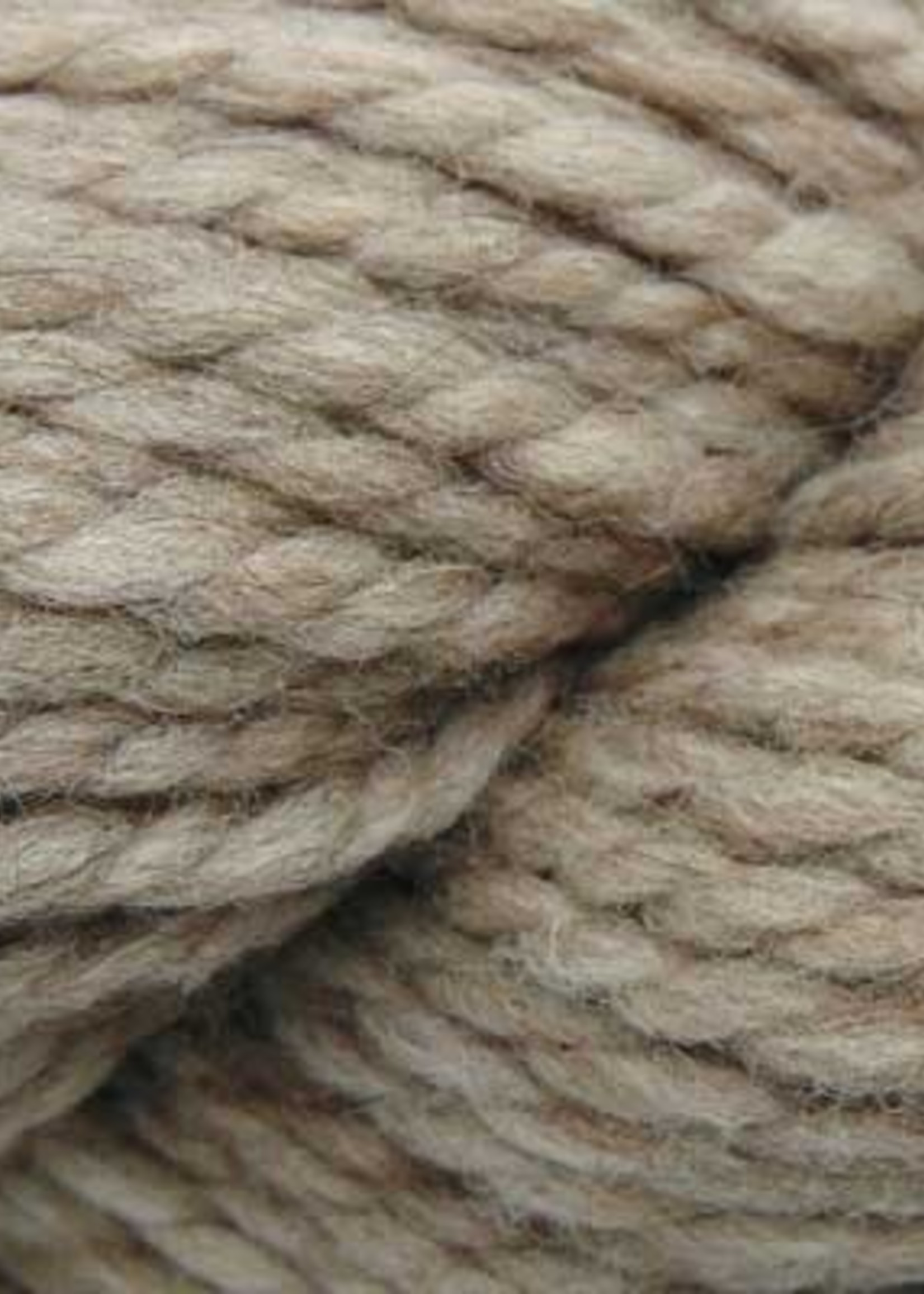 Estelle Yarns Llama Natural Chunky #40105 Cocoa