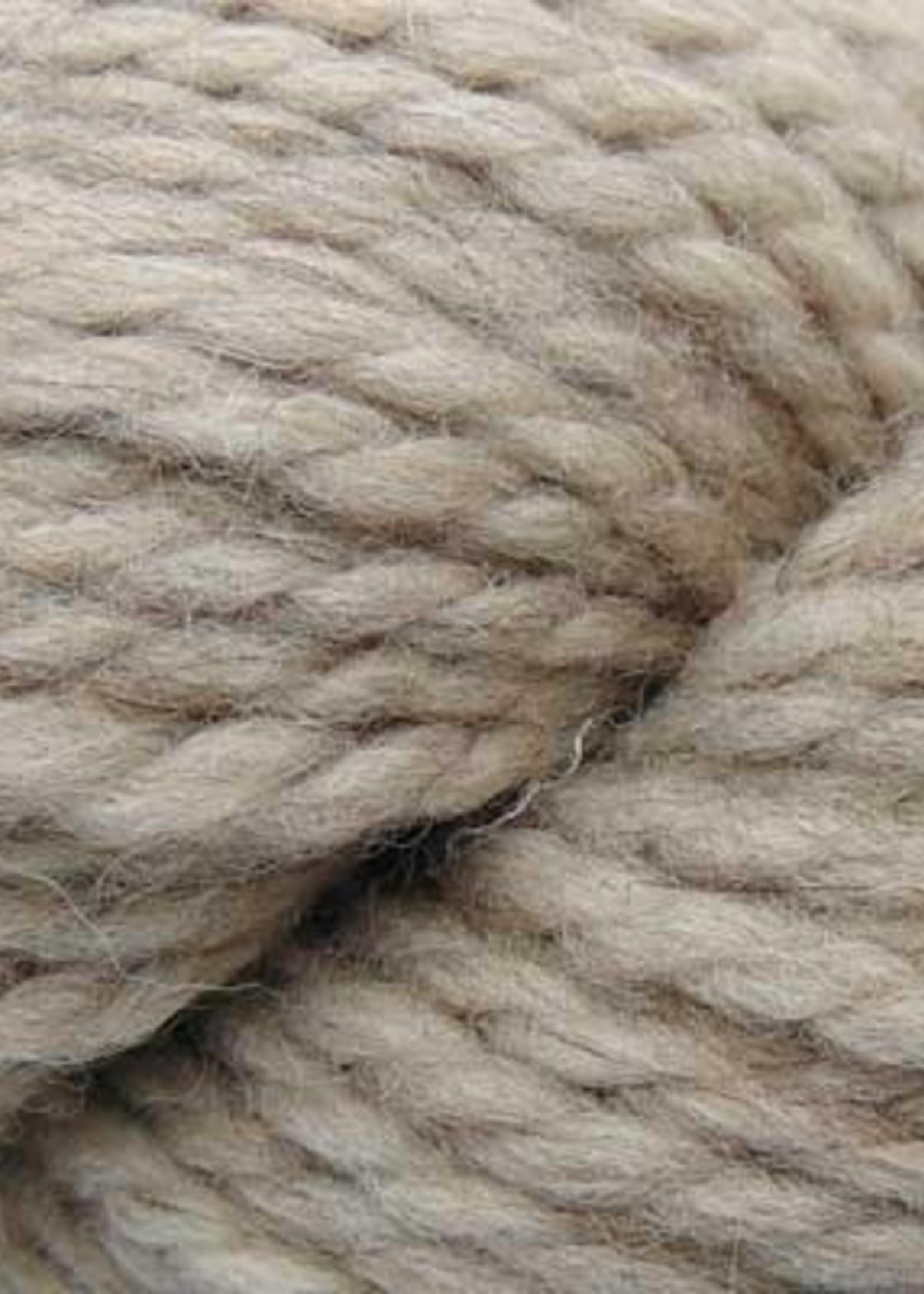 Estelle Yarns Llama Natural Chunky #40106 Latte