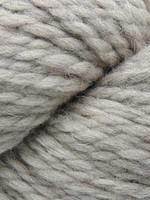 Estelle Yarns Llama Natural Chunky #40107 Silver