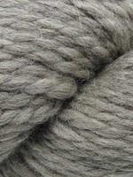 Estelle Yarns Llama Natural Chunky #40108 Charcoal