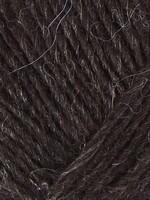 Lopi Lopi Lettlopi Yarn #0052 Black Sheep Heather