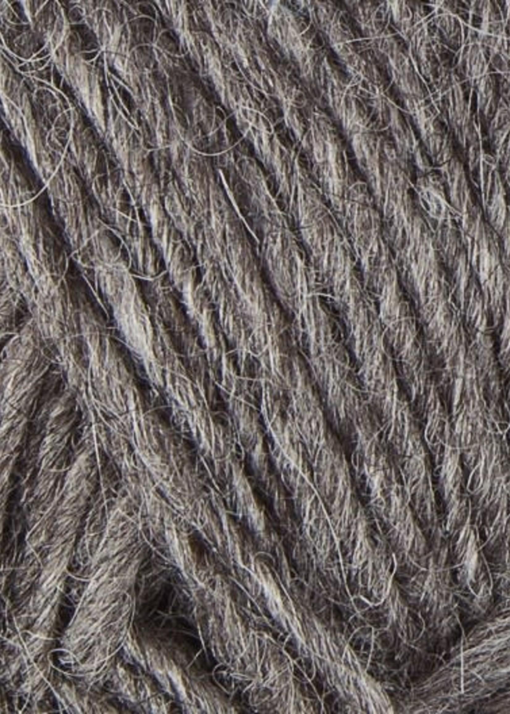 Lopi Lopi Lettlopi Yarn #0057 Grey Heather