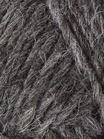 Lopi Lopi Lettlopi Yarn #0058 Dark Grey Heather