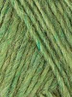 Lopi Lopi Lettlopi Yarn #1406 Spring Green Heather
