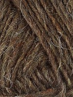 Lopi Lopi Lettlopi Yarn #1416 Moor