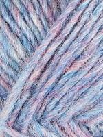 Lopi Lopi Lettlopi Yarn #1702 Milkyway