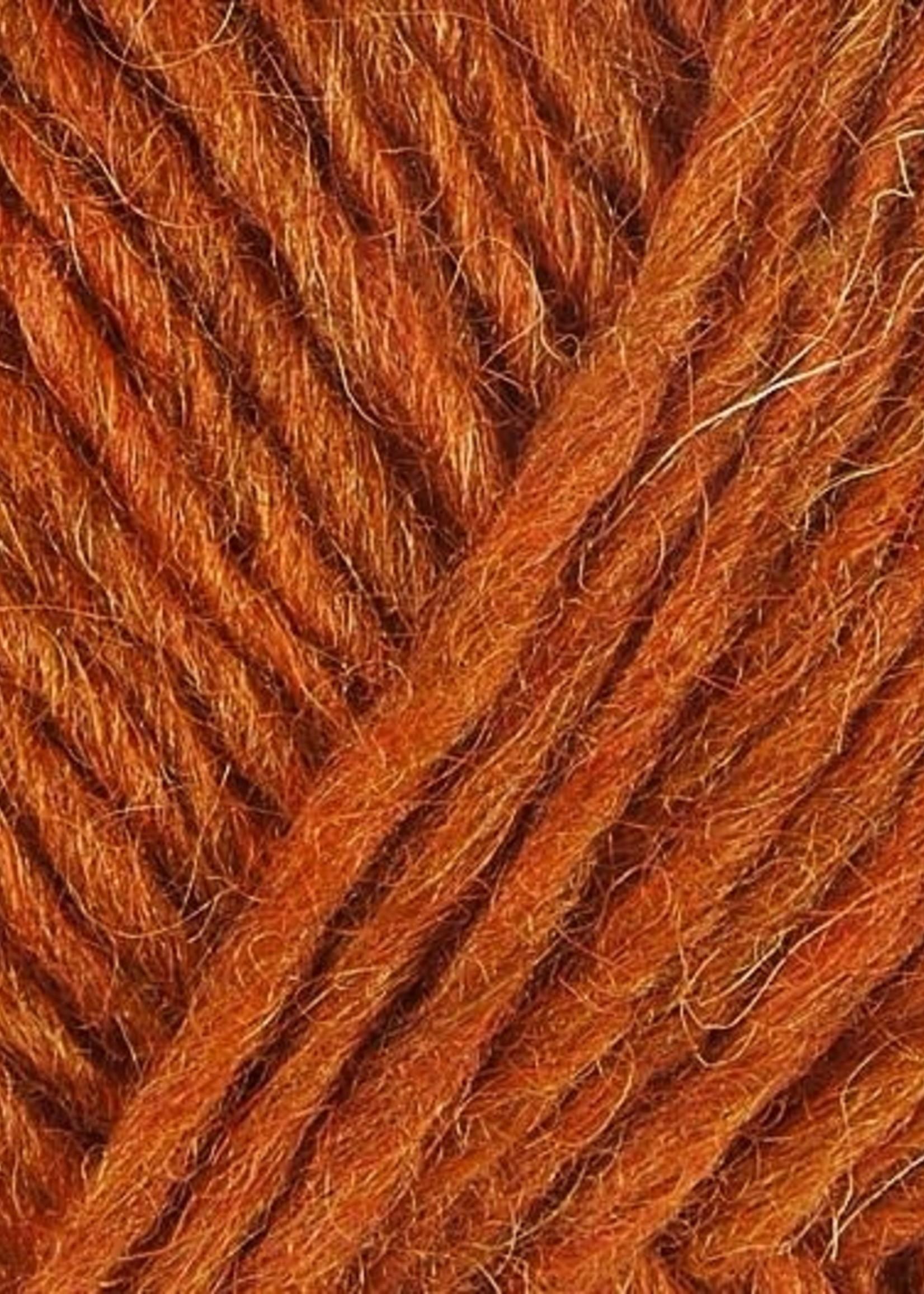 Lopi Lopi Lettlopi Yarn #1704 Apricot