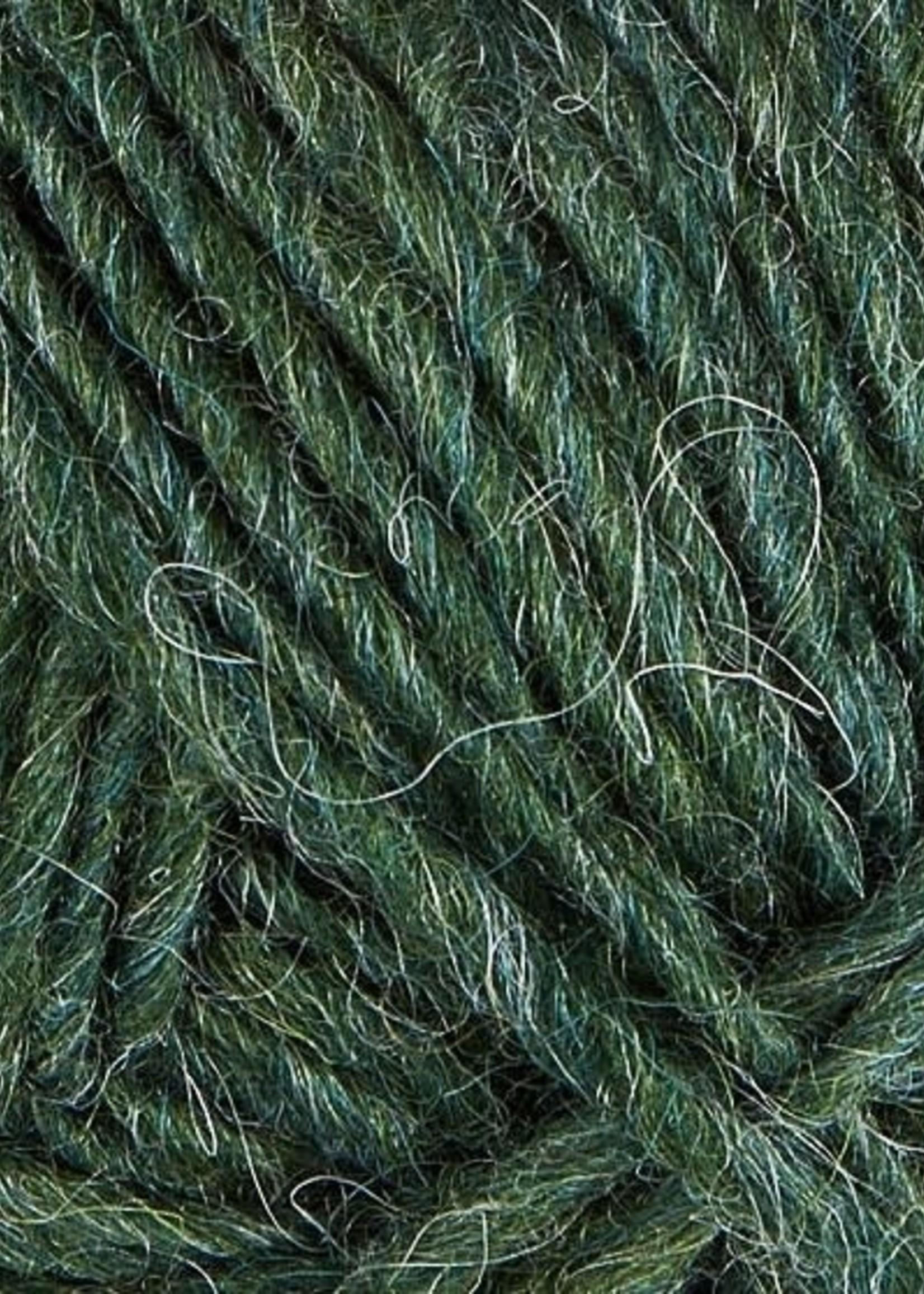 Lopi Lopi Lettlopi Yarn #1706 Lyme Grass