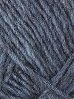 Lopi Lopi Lettlopi Yarn #9418 Stone Blue Heather