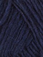 Lopi Lopi Lettlopi Yarn #9420 Navy Blue