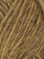 Lopi Lopi Lettlopi Yarn #9426 Golden Heather