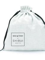 Madelinetosh Madelinetosh Project Bag (Mad Tosh x Shibui) Limited Edition
