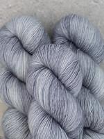 Mad Tosh Madelinetosh Vintage Yarn Great Grey Owl