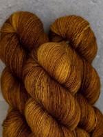 Madelinetosh Madelinetosh Vintage Yarn Rye Bourbon