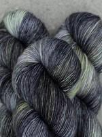 Mad Tosh Madelinetosh Vintage Yarn The Upside Down