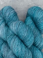 Mad Tosh Madelinetosh Vintage Yarn Undergrowth