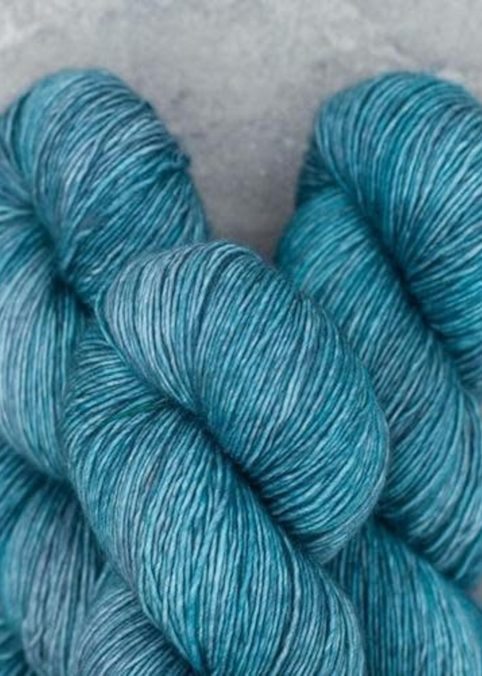 Madelinetosh Madelinetosh Vintage Yarn Undergrowth
