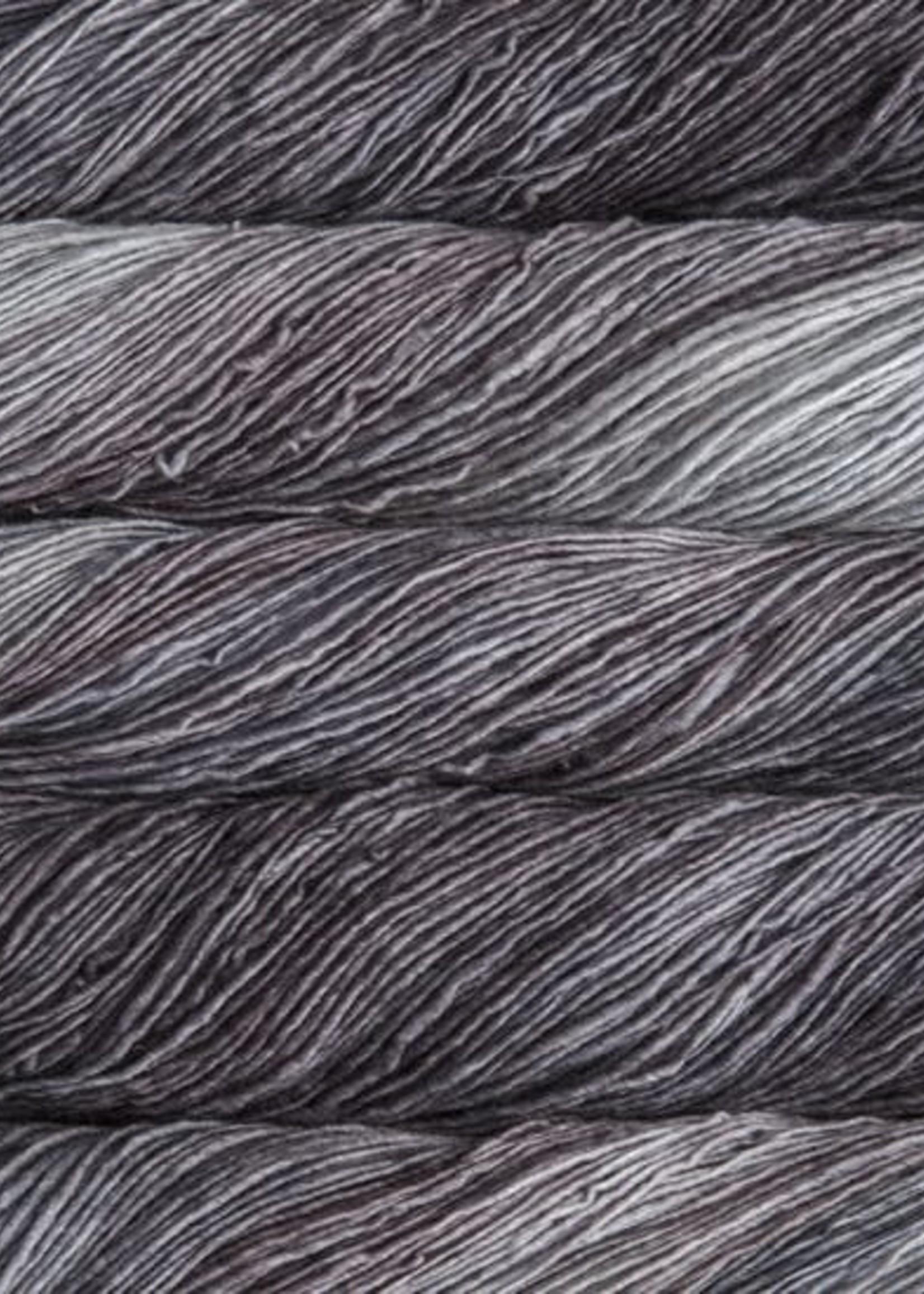 Malabrigo Yarn Malabrigo Mechita Yarn #043 Plomo