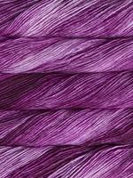 Malabrigo Yarn Malabrigo Mechita Yarn #145 Holly Hock