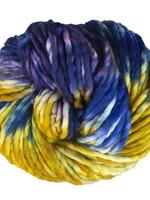 Malabrigo Yarn Malabrigo Rasta Yarn #170 Pensamiento