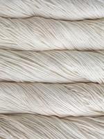 Malabrigo Yarn Malabrigo Rios Yarn #704 Ivory