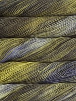 Malabrigo Yarn Malabrigo Sock Yarn #851 Turner