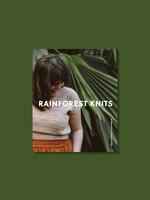 Pip & Pin Rainforest Knits by Pip & Pin