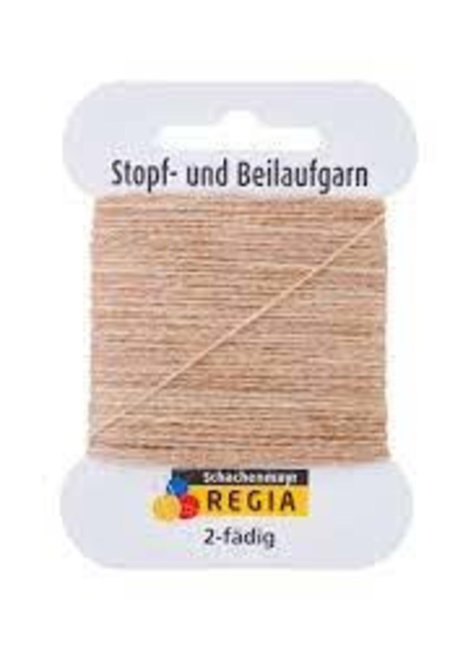 Regia Regia 2-Ply 00017 Darning and reinforcement thread