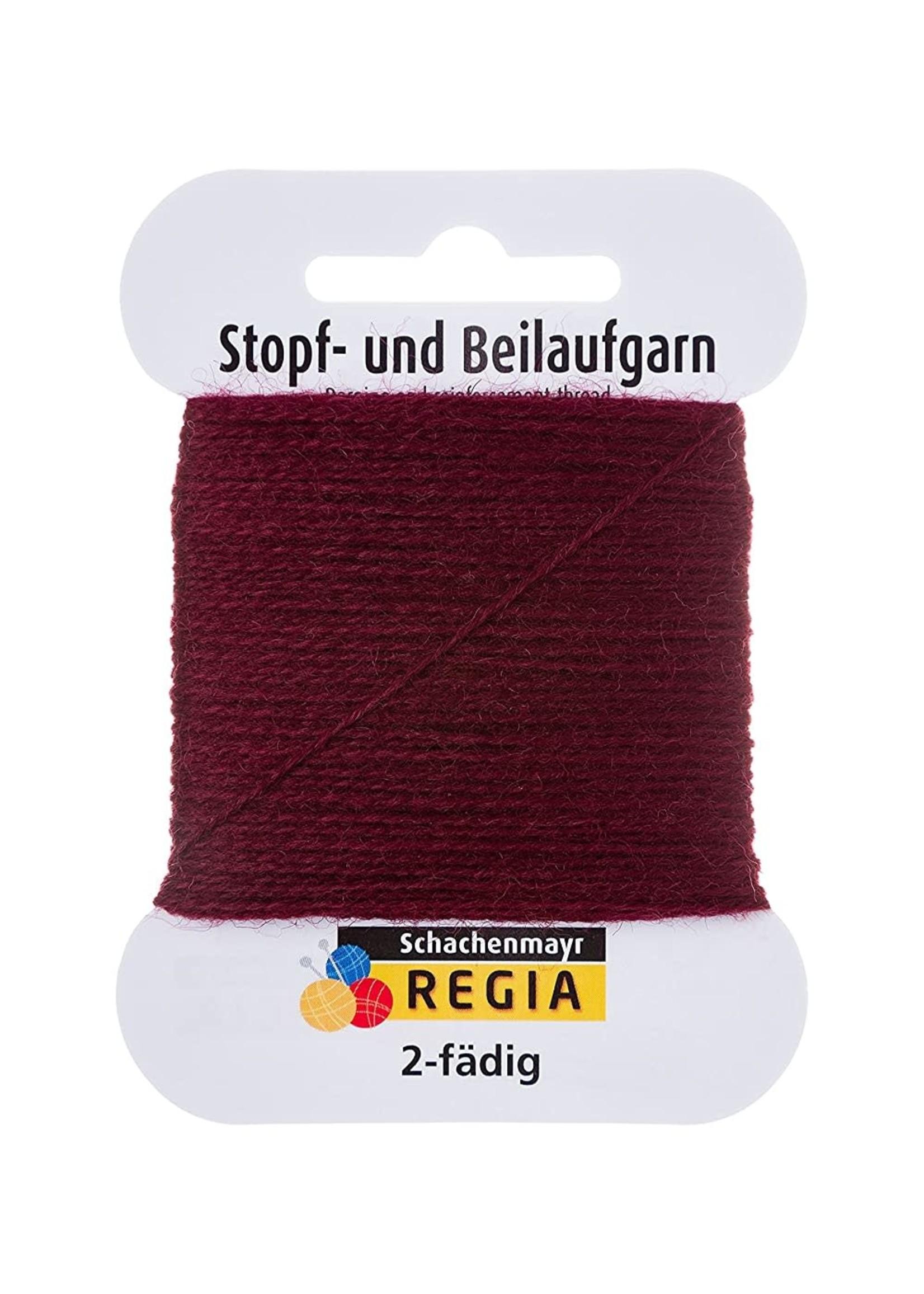 Regia Regia 2-Ply 00315 Darning and reinforcement thread