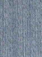 Regia Regia 2-Ply 01980 Darning and reinforcement thread