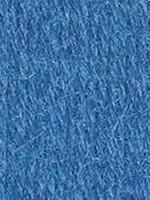 Regia Regia 2-Ply 01988 Darning and reinforcement thread