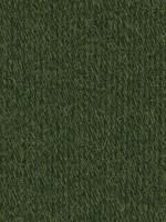 Regia Regia 2-Ply 01994 Darning and reinforcement thread
