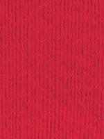 Regia Regia 2-Ply 02054 Darning and reinforcement thread