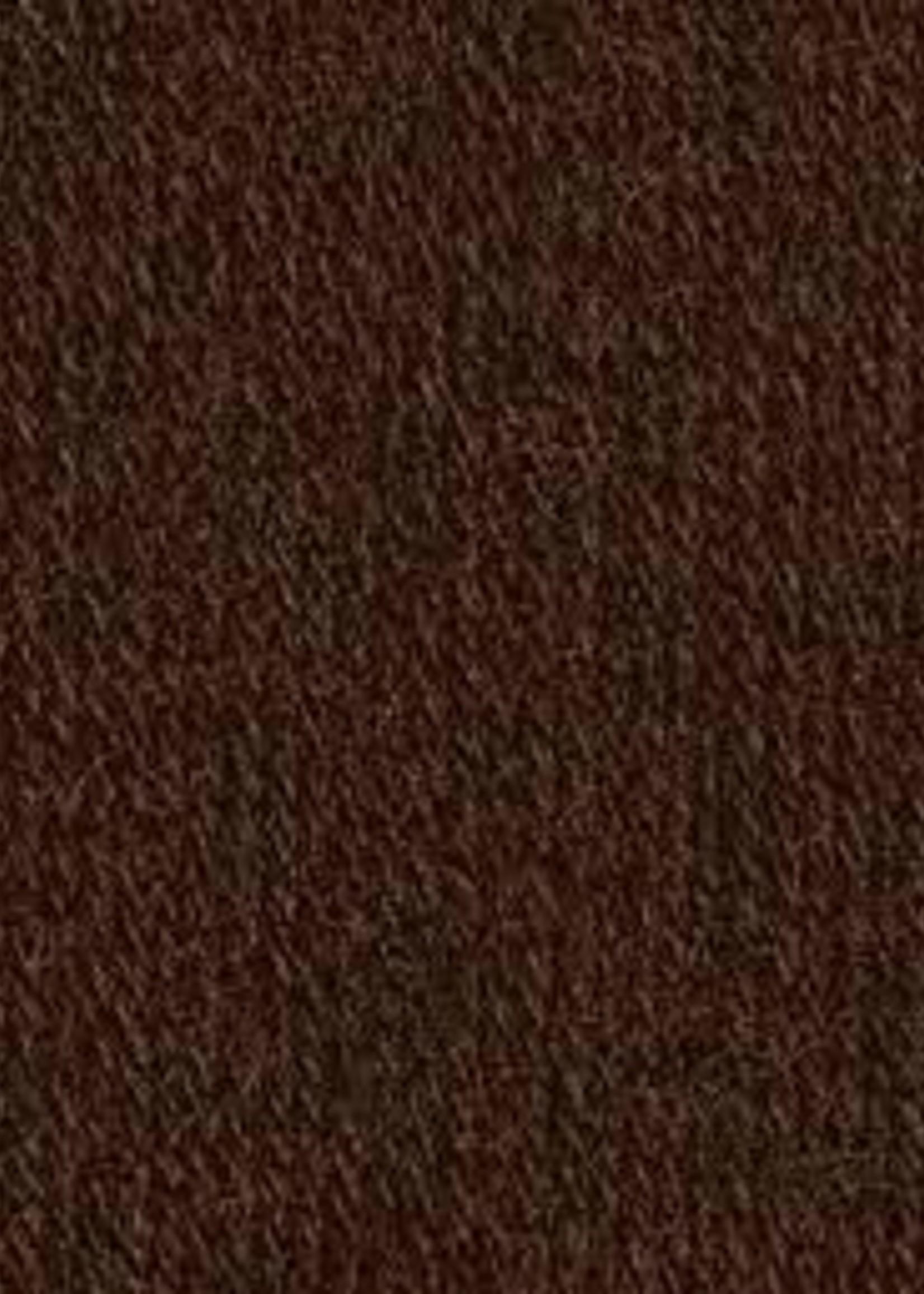 Regia Regia 2-Ply 02905 Darning and reinforcement thread